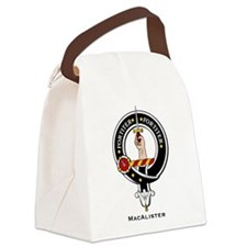 MacAlister.jpg Canvas Lunch Bag