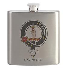 MacIntyre.jpg Flask