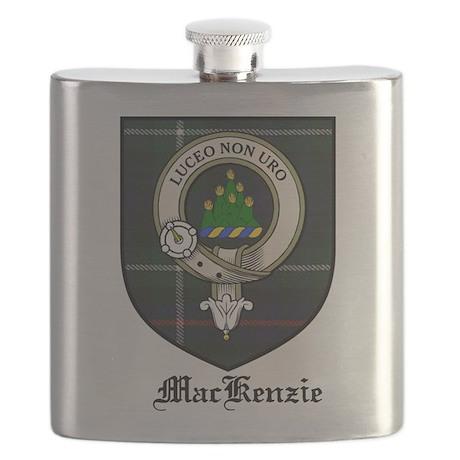 MacKenzieCBT.jpg Flask