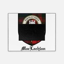 MacLachlanCBT.jpg Picture Frame