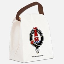 MacNaughton.jpg Canvas Lunch Bag