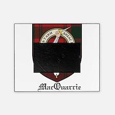 MacQuarrieCBT.jpg Picture Frame