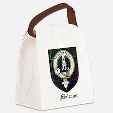 MalcolmCBT.jpg Canvas Lunch Bag