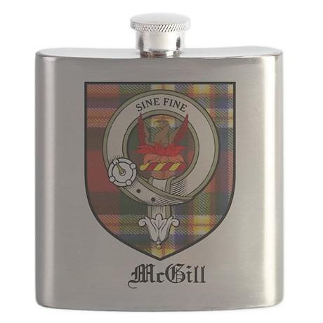 McGillCBT.jpg Flask