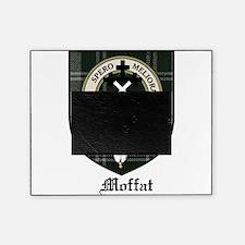MoffatCBT.jpg Picture Frame