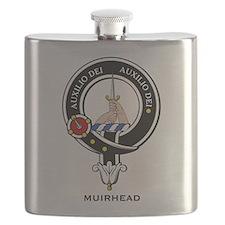 Muirhead.jpg Flask