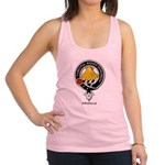 Pringle.jpg Racerback Tank Top