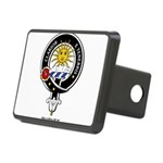 Purves.jpg Rectangular Hitch Cover