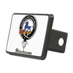 Stenhouse.jpg Rectangular Hitch Cover