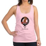 Wedderburn.jpg Racerback Tank Top