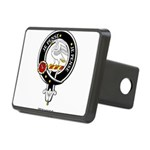 Wemyss.jpg Rectangular Hitch Cover