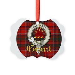 grant-clan.jpg Ornament