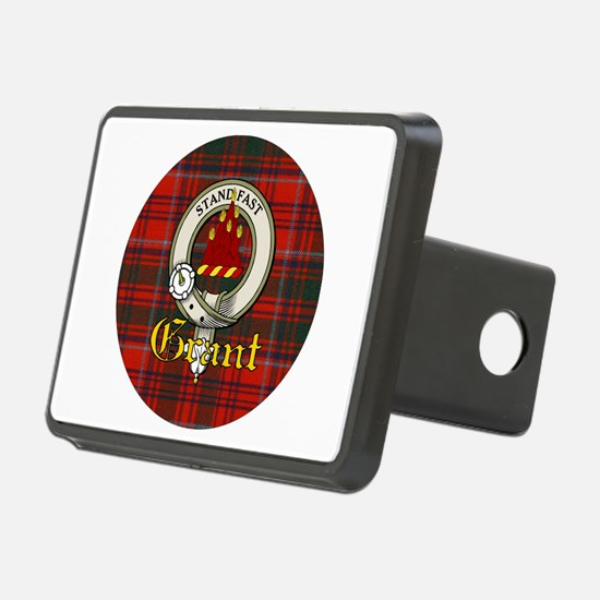 grant-clan.jpg Hitch Cover