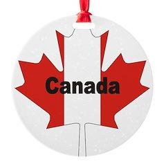 3-Canada-Leaf.jpg Ornament