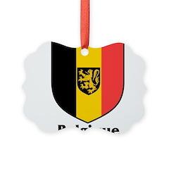 Belgique.jpg Ornament