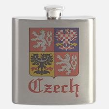 Czech Seal.jpg Flask