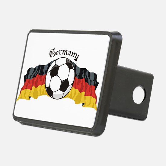 GermanySoccer.jpg Hitch Cover