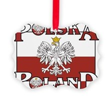 polska-poland.png Ornament