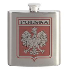 polska-dark.png Flask