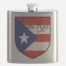 PuertoRico-Shield.jpg Flask