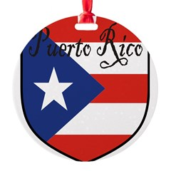 PuertoRico-Shield.jpg Ornament
