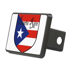 PuertoRico-Shield.jpg Hitch Cover