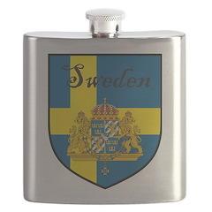 SwedenSHIELD.png Flask