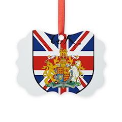 uk-transp.png Ornament