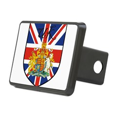 uk-transp.png Hitch Cover