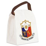 philippines-coa.jpg Canvas Lunch Bag