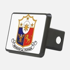 philippines-coa.jpg Hitch Cover