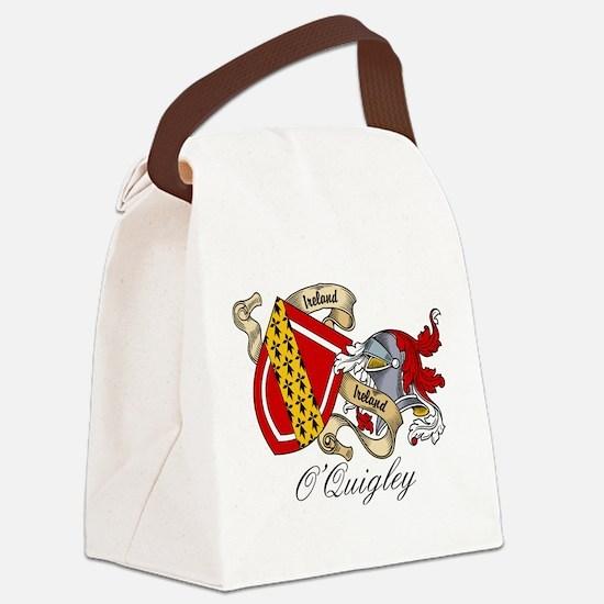 OQuigley.jpg Canvas Lunch Bag
