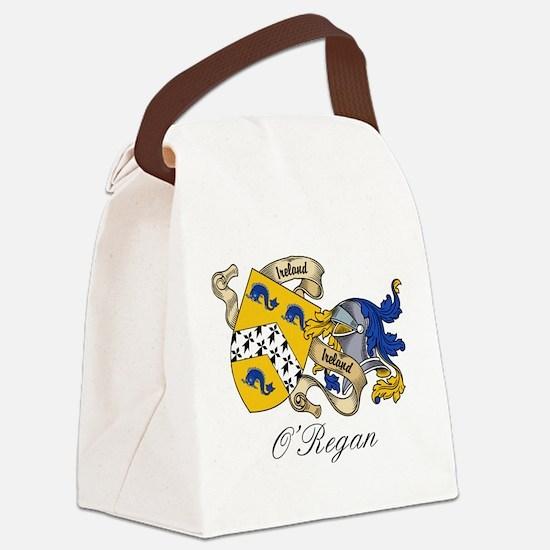 ORegan.jpg Canvas Lunch Bag