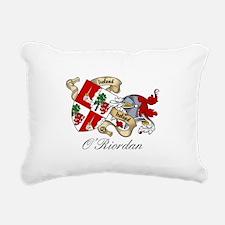 ORiordan.jpg Rectangular Canvas Pillow