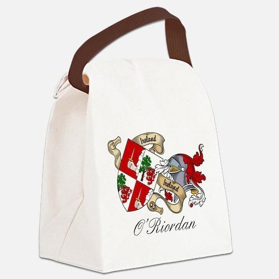 ORiordan.jpg Canvas Lunch Bag