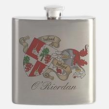 ORiordan.jpg Flask