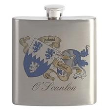 OScanlon.jpg Flask