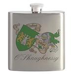 OShaughnessy.jpg Flask