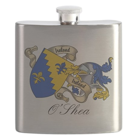 OShea.jpg Flask