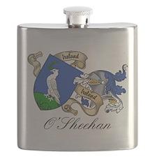 OSheehan.jpg Flask