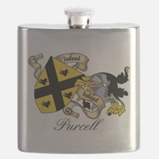 Purcell.jpg Flask