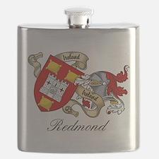 Redmond.jpg Flask