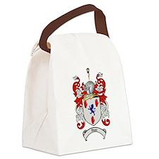Adair.jpg Canvas Lunch Bag