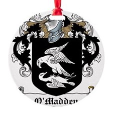 OMadden (Galway)-Irish-9.jpg Ornament
