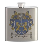 OMeagher (Tipperary)-Irish-9.jpg Flask