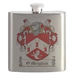 OMeighan-Irish-9.jpg Flask