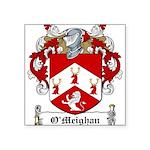 OMeighan-Irish-9.jpg Square Sticker 3