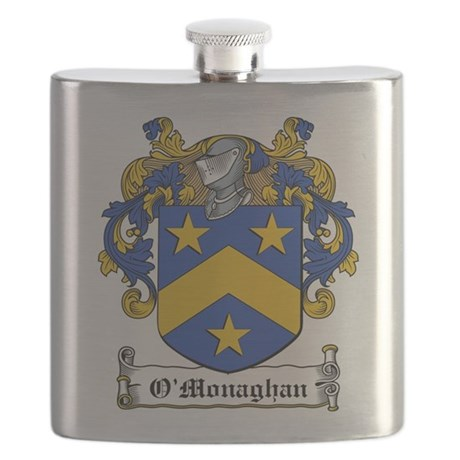 OMonaghan (Roscommon)-Irish-9.jpg Flask