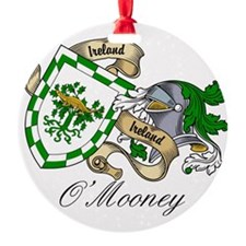 OMooney.jpg Ornament