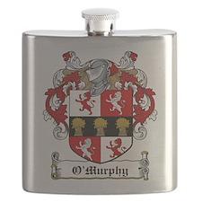 OMurphy (Cork)-Irish-9.jpg Flask